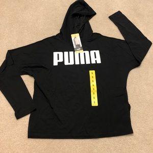 Puma ladies size S M L XL